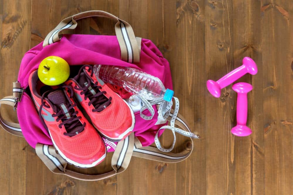 How to pick running shoes