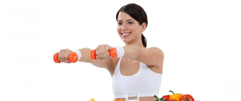 Personal Trainer's Guide to Macros