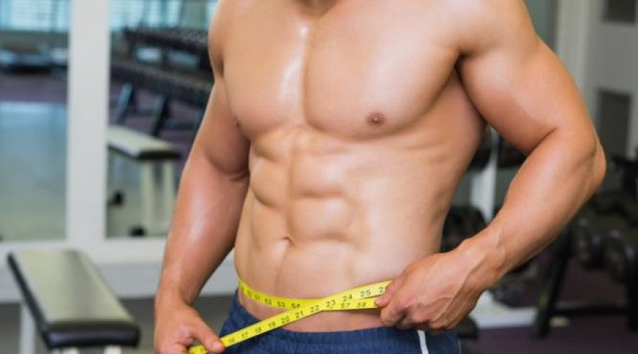 Personal Trainer's Guide to Cutting