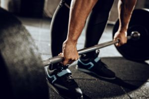 Guide to Maximal Strength Training