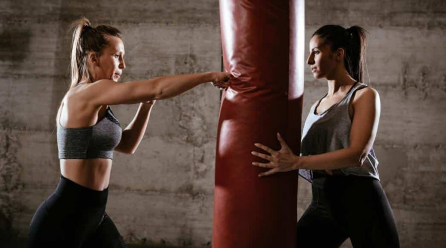 Things to know before hiring a personal trainer