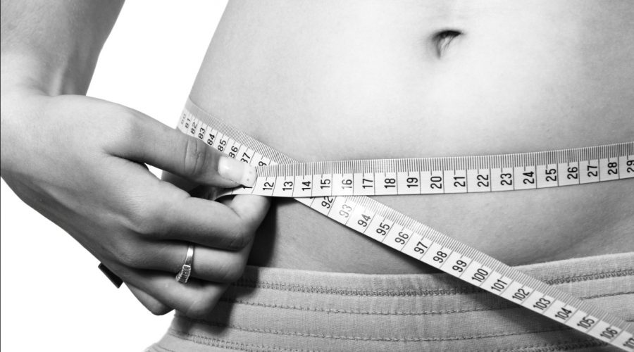 The Secrets to Losing Weight without Exercise