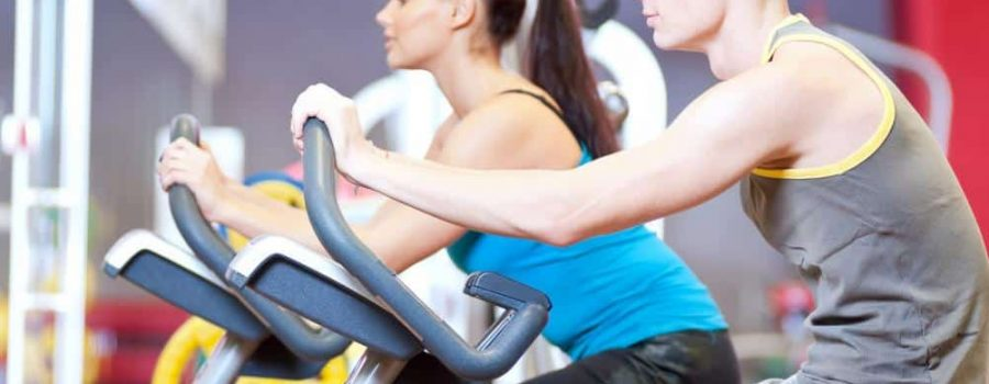 Benefits of Active Recovery