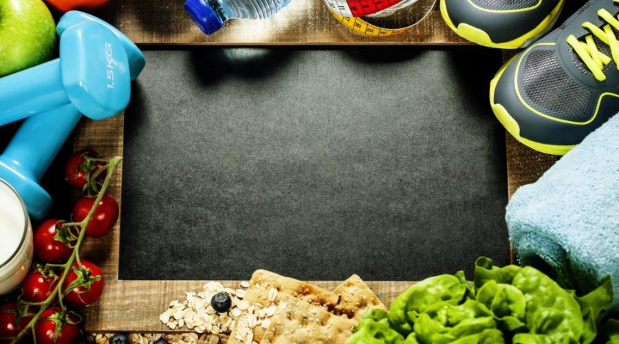 Tools that Can Help You Lose Weight
