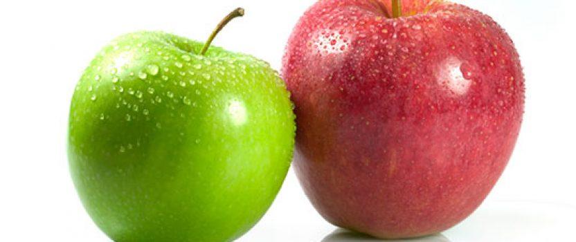 6 ways to get more fiber in your diet