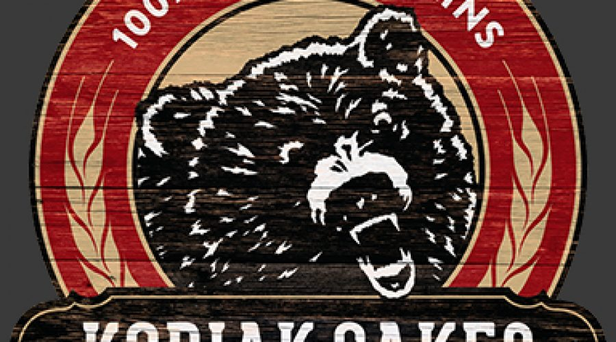 What are Kodiak Cakes , Personal Training