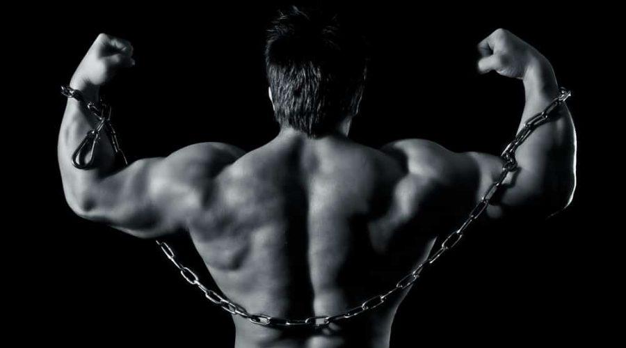 Benefits of Maximal Strength Training