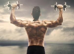 http://streaming.yayimages.com/images/photographer/iko/da293c14b1f91f386ff59135174b10b1/muscle-man-lifting-weights.jpg