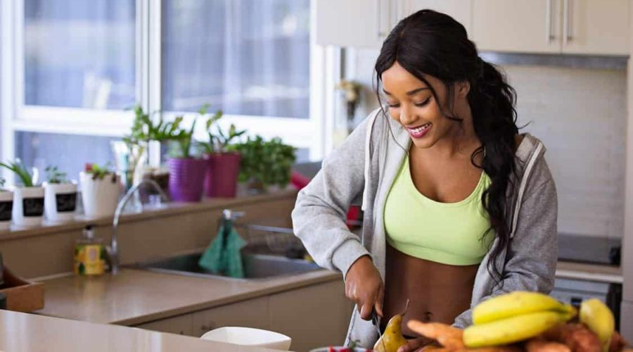 How to Get the Right Fit to Fat to Fit Diet Plan