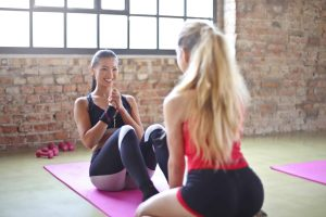 How To Get The Right Weight Loss Plan For Your In Home Personal Training