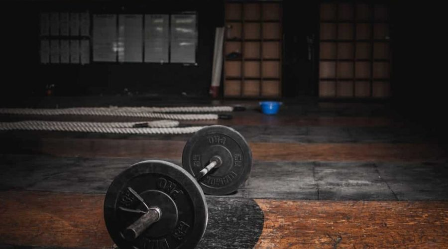 Four Killer Weight-Loss Workouts to Start Your 2019 Resolutions With a Bang!