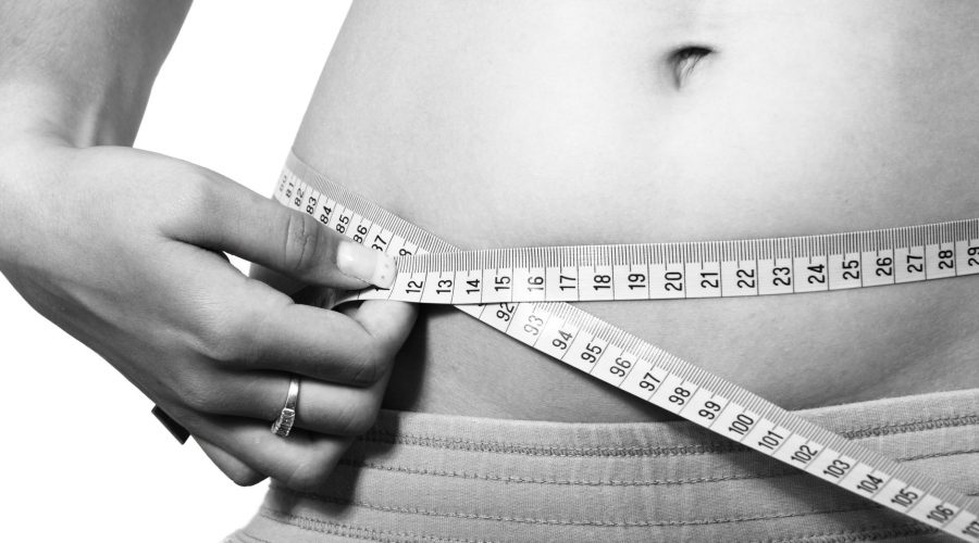 Fit and Fat Theory: How a Fat to Fit Book and Diet Plan Can Help You Achieve Fitness Goals