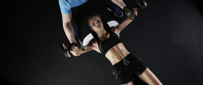 Why Your Personal Trainer Needs to Be a Specialist?