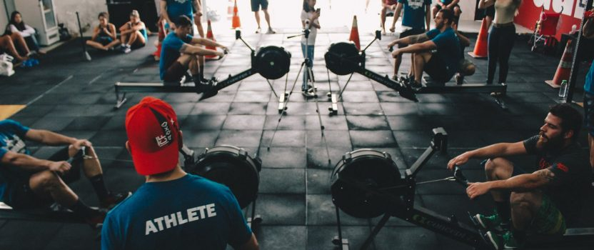 Why Should You Consider Getting a HIIT Personal Trainer for Your Fat Loss Goals?