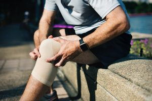 5 Steps to Get the Right Knee Physical Therapy