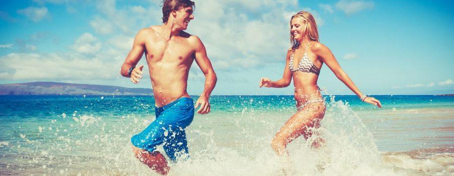Get Beach Body Ready This Season!