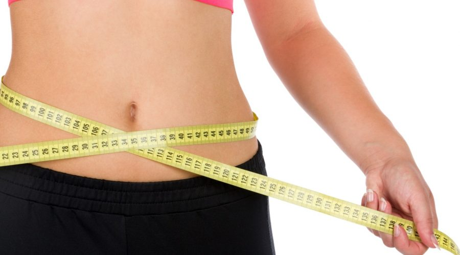 4 Exercises That Help Reduce Belly Fat