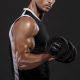 3 Exercises You Should Avoid