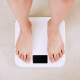 7 Weight Loss Rules: Lose Weight without Dieting