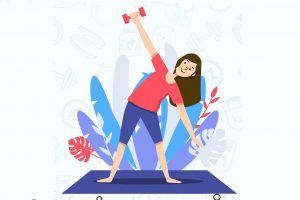 benefits of in-home training