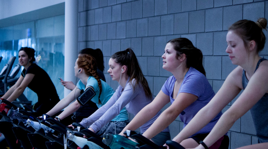 HIIT vs. LISS: Which Should You Go For?