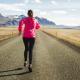 4 Golden Rules of Running