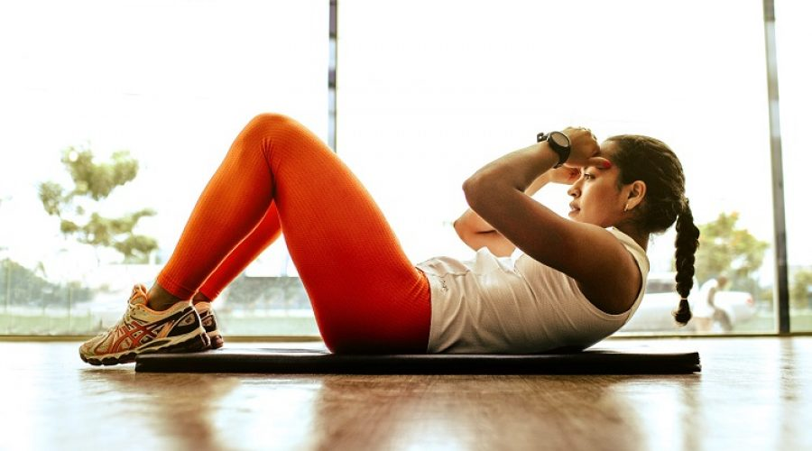 Why Professionals Should Get Online Fitness Coaching