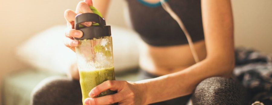 Tips for Increasing protein