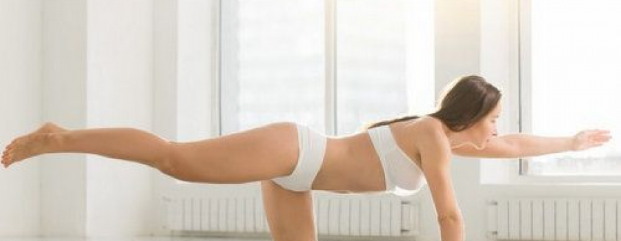 Core Exercises for Lower Back Pain