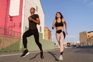 7 Exercises for Heart Health